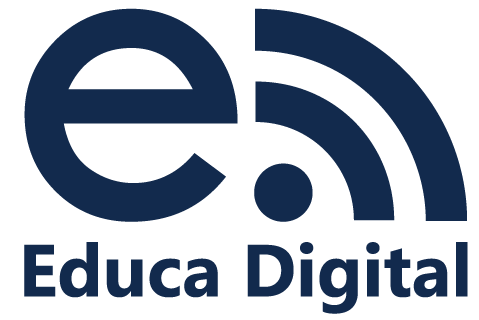 Educa Digital | Marketing Educativo