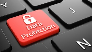 proteger-informacion-personal