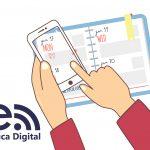 agenda digital-01